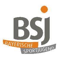Banner BSJ